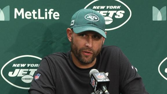 Gase doesn't really care about Williams' OBJ comments
