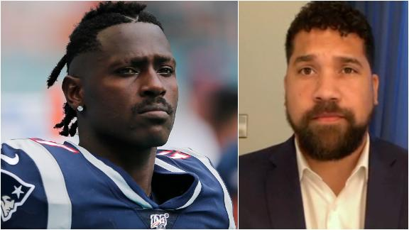 AB faces another sexual misconduct accusation