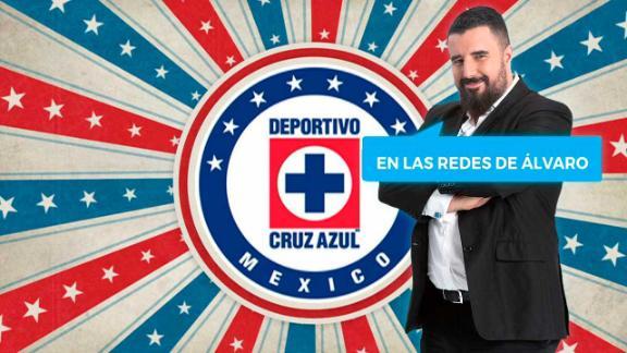 Malas noticias para Cruz Azul... está en otra Final