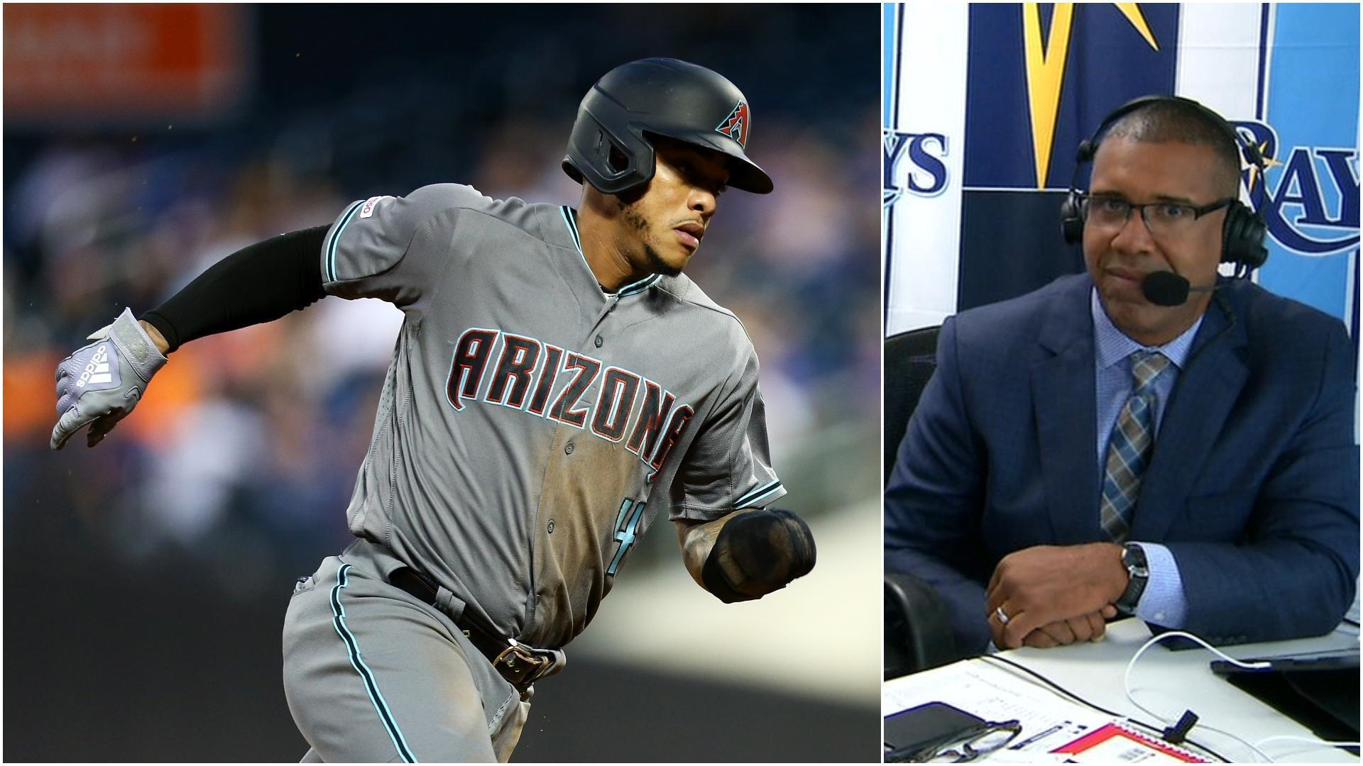 Acuna, Marte among players who elevated to star status in 2019