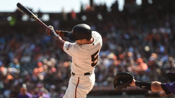 Yaz belts 429-foot homer