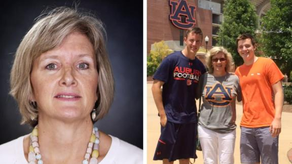 Michigan native lets Iron Bowl determine future