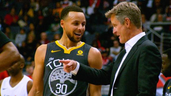 Dubs embracing underdog role