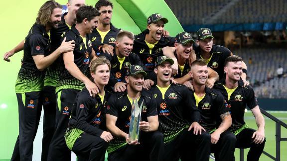 Nelson Mandela Bay Giants Cricket Team Scores, Matches