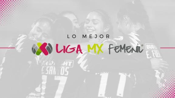 Clásico Nacional, la principal eliminatoria de la Liguilla.