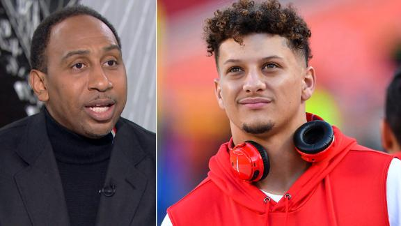 Can Mahomes overcome Chiefs' defensive struggles for Super Bowl run?