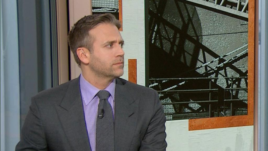 Kellerman goes off on Patriots for latest cheating allegations
