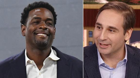 Lowe: Put Chris Webber in the Hall of Fame!