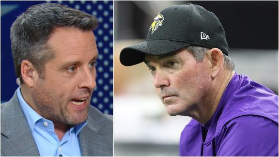 Graziano sees Zimmer's defensive philosophy as a fit with Cowboys