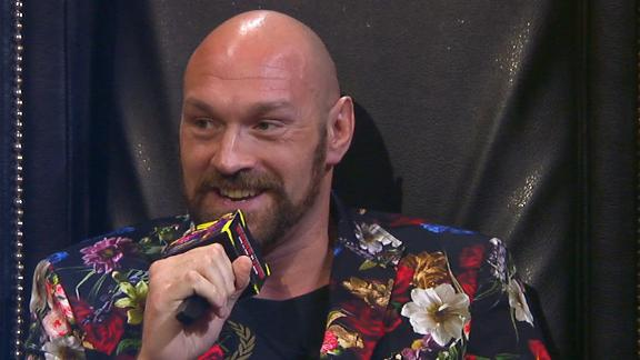 Fury: This belt I have is Gucci, not lineal