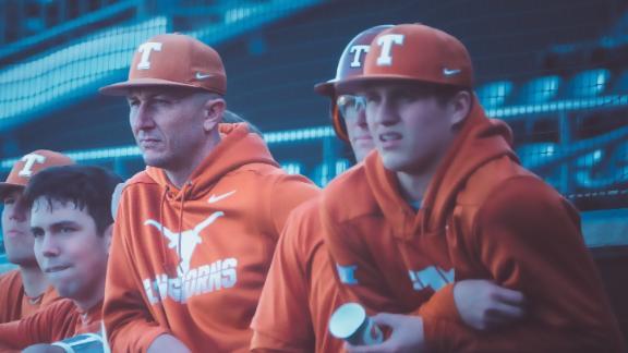 Troy Tulowitzki's path to Texas