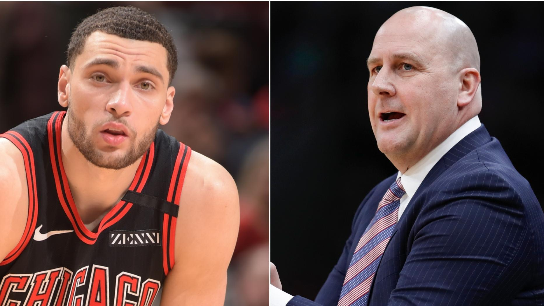 What's the deal with Jim Boylen's late timeouts?