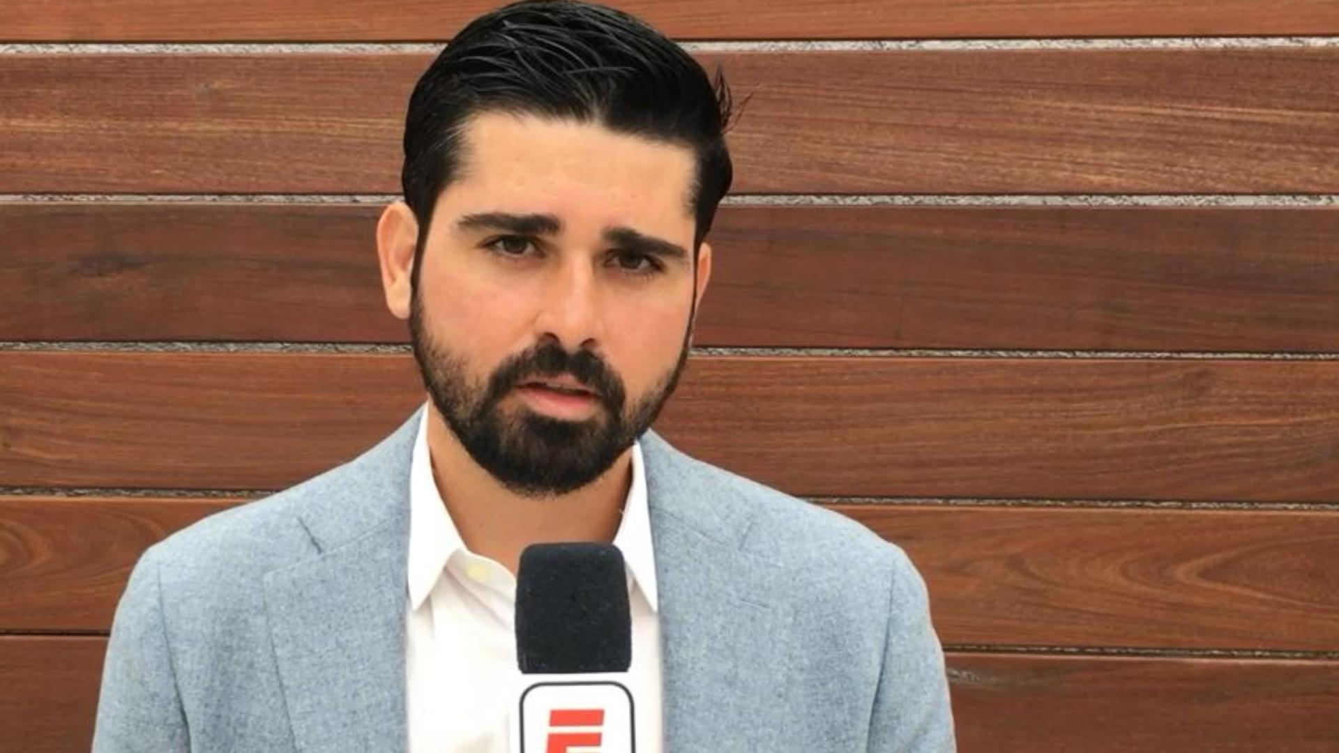 Venezuelan minor leaguers impacted by coronavirus