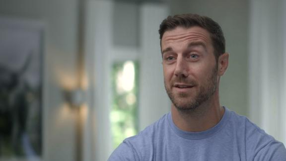 How Alex Smith's recovery became life-threatening
