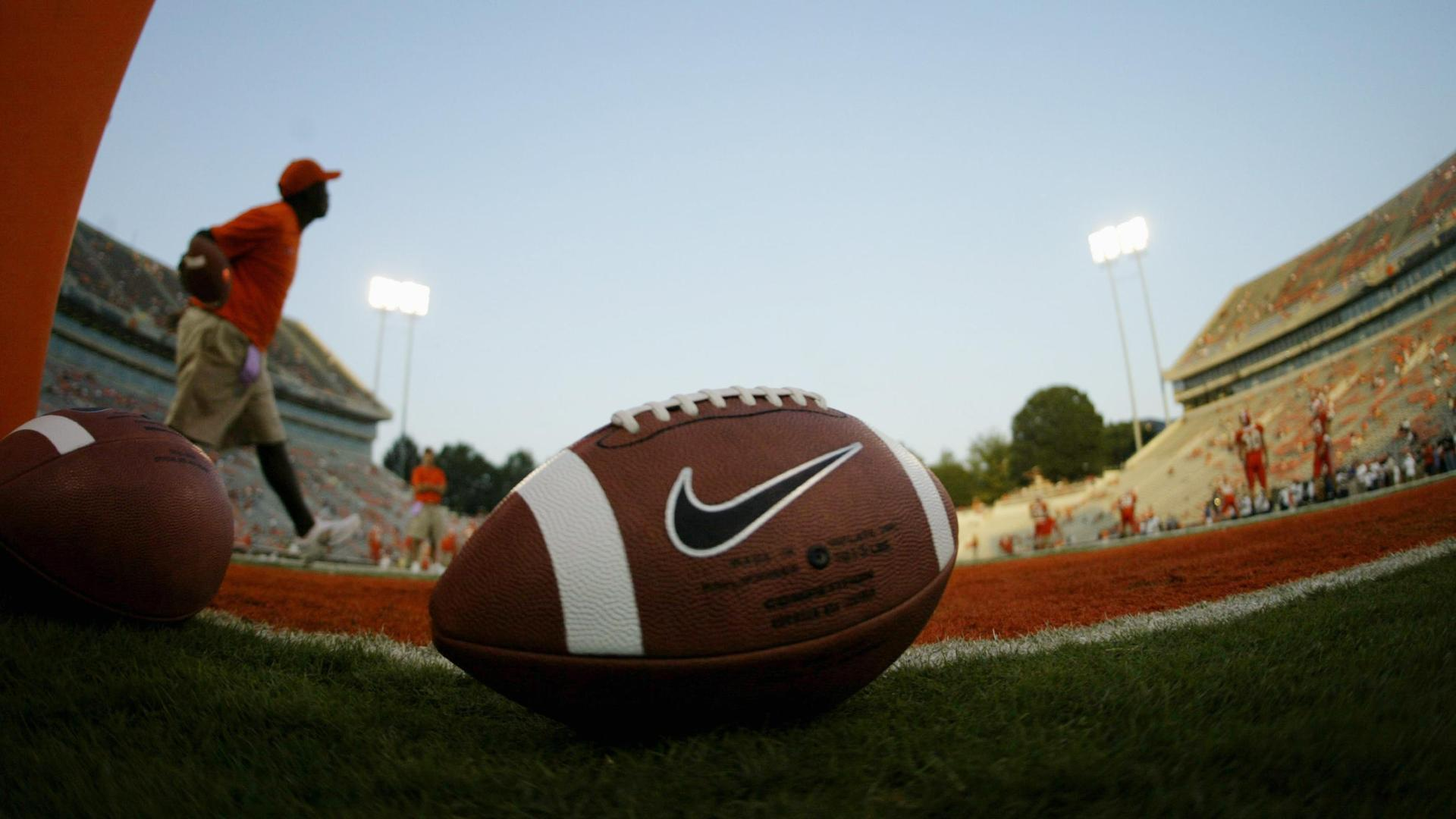 Could we see a spring college football season?