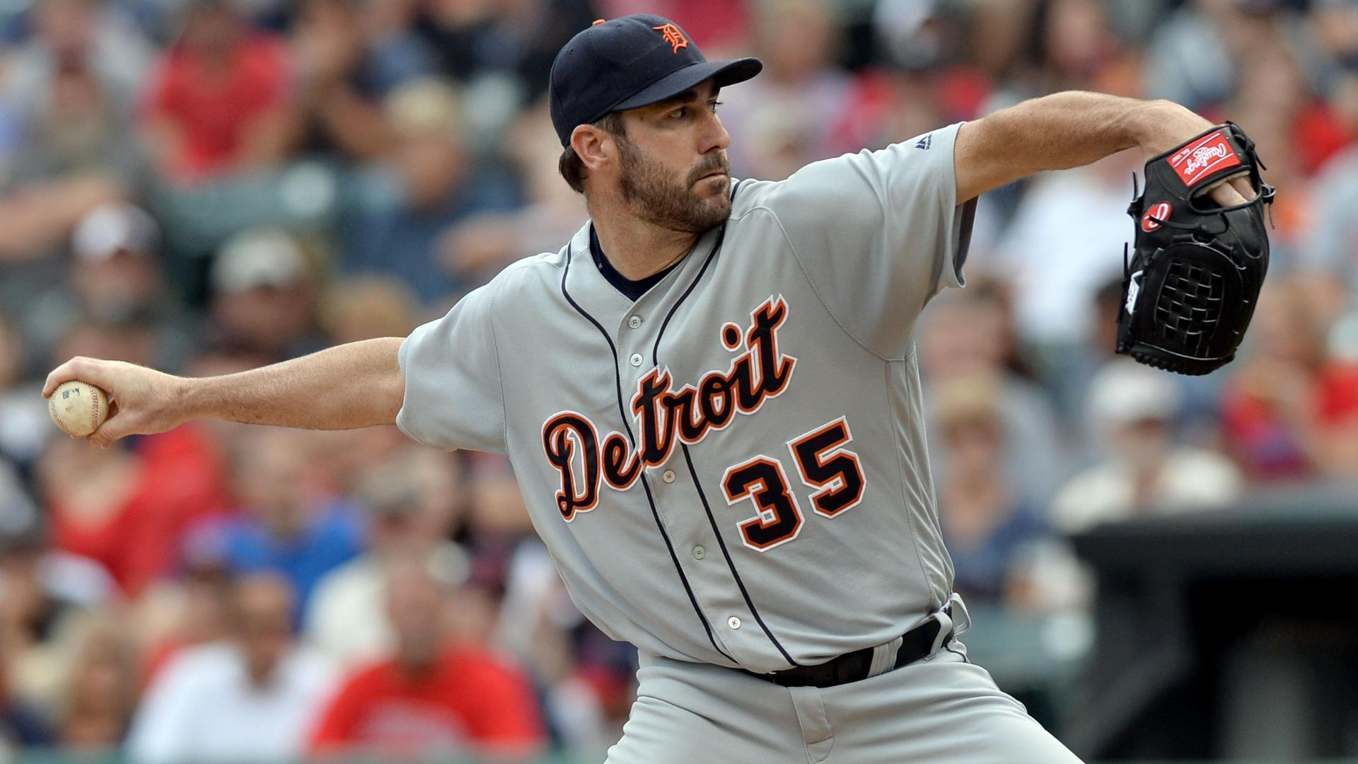 How iconic was Verlander's 2011 season?