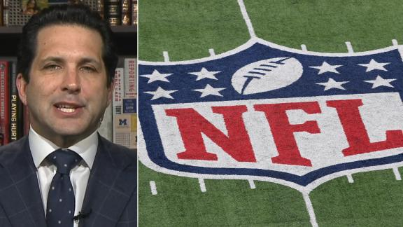 How prepared is the NFL for a late start to the season?
