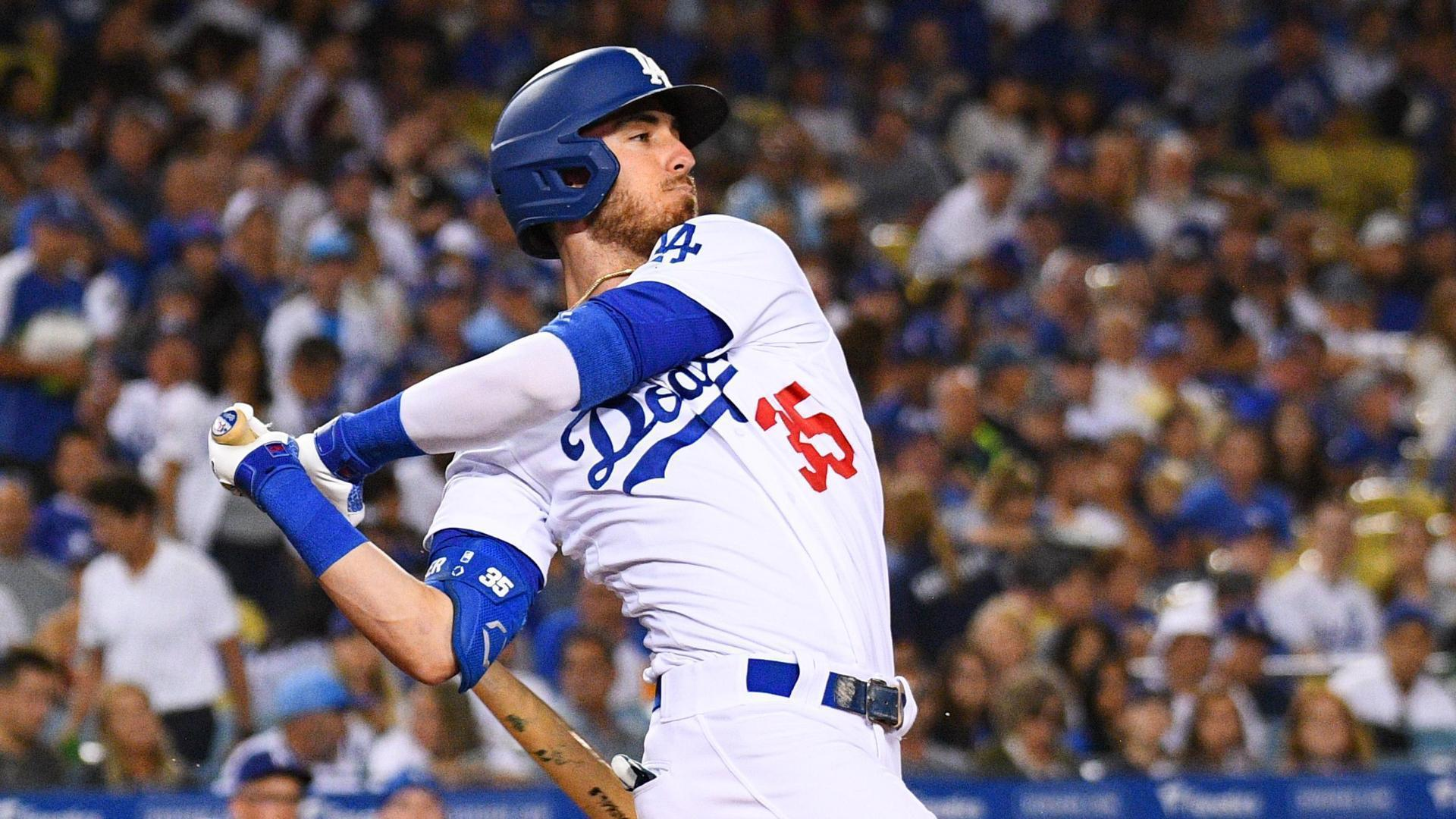 Why a .400 BA won't happen in a 60-game season