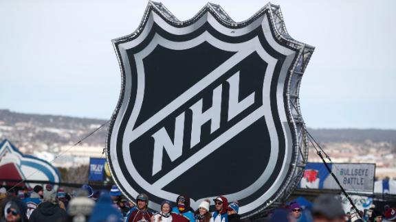 How the NHL, players' union were able to come to an agreement