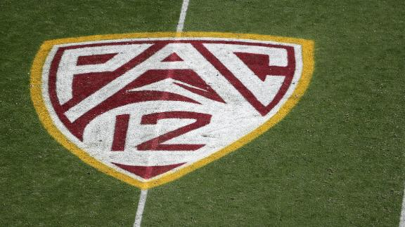 Pac-12 players threatening opt out over myriad of concerns