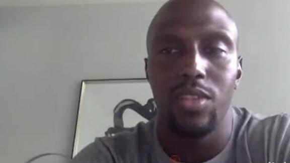 McCourty rips NFL for changing opt-out date