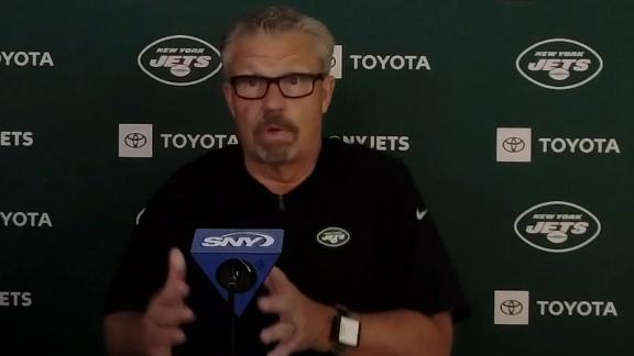 Gregg Williams: Jamal Adams may get bored in Seattle