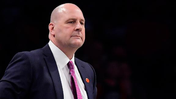 Bulls firing Boylen was inevitable
