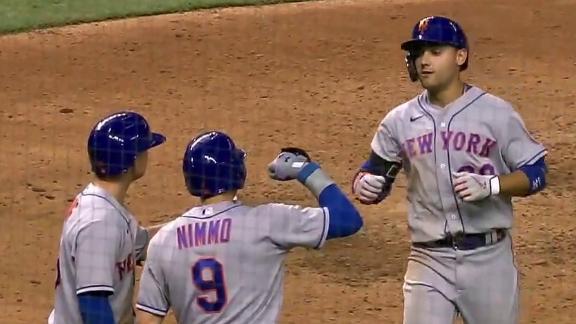 dm 200819 Conforto 9th inning HR lifts Mets