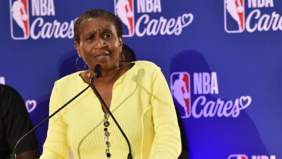 Will NBA's free agency start date be pushed back?