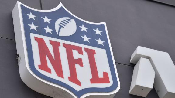 NFL planning social injustice content in Week 1