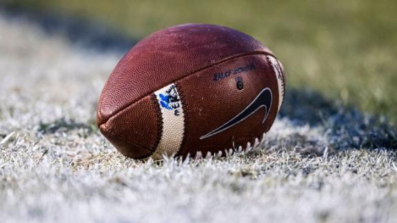 How safe is college football in 2020?