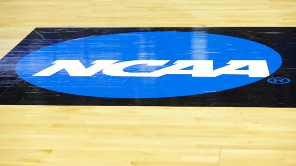NCAA approves start date for college basketball season