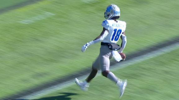 Washington breaks off 92-yard TD for Memphis