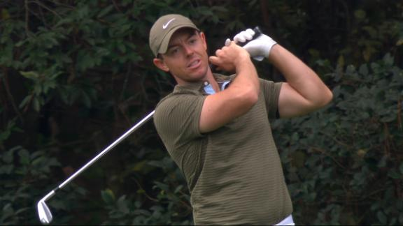 Rory Mcilroy Stats News Pictures Bio Videos Espn
