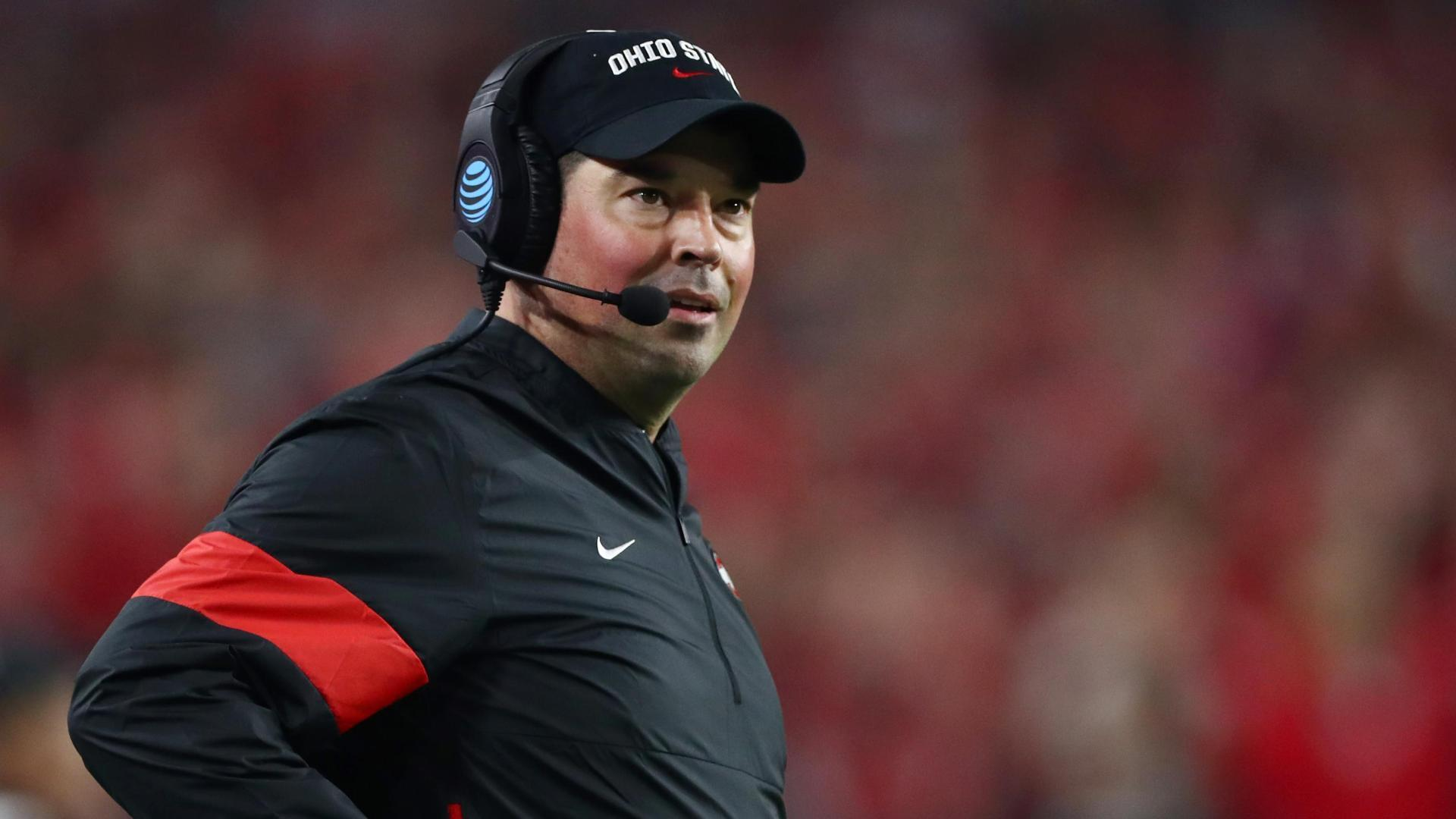 OSU continuing strong recruiting under Day