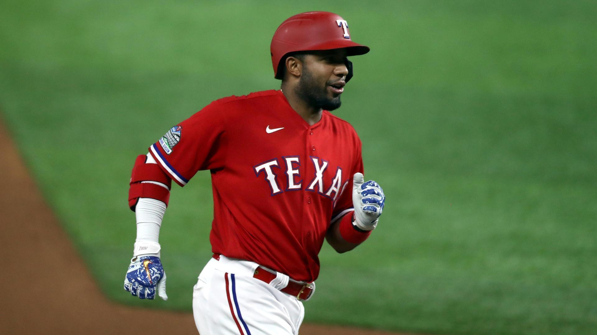 Can Andrus bounce back in Oakland after a rough 2020?