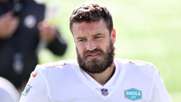 What signing Fitzpatrick means for Washington