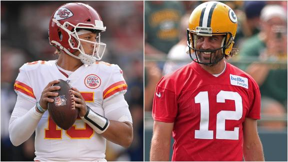Can any quarterback throw for 6,000 yards in a season?