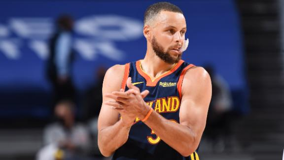 NBArank 2021: Ranking the best players for 2021-22, from 5-1