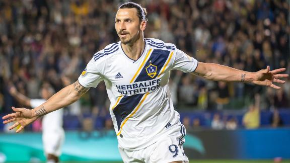 Why Zlatan will struggle to replicate his 2018 numbers