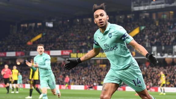 c7f79d09908d  Unconvincing  Arsenal do just enough to beat Watford