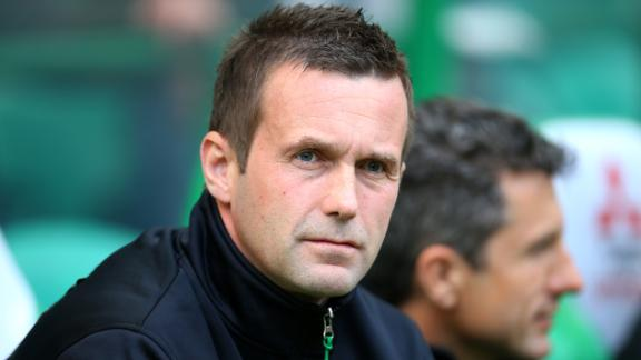 Was Ronny Deila the right hire for NYCFC?
