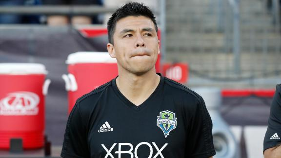 Does MLS need pro/rel to motivate complacent clubs?