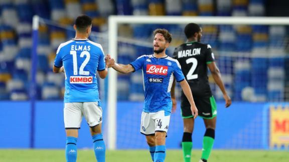 Kawasaki Frontale Vs Shonan Bellmare Football Match Summary July 26 2020 Espn