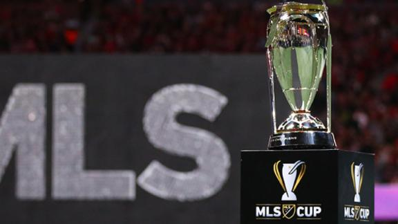 Optimism abounds as MLS players accept amended CBA