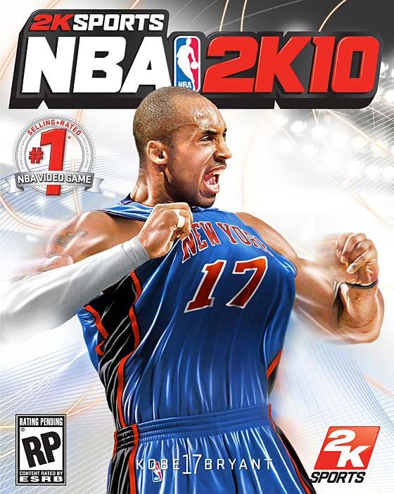 لعبة كرة السلة nba 2k10 NBA2k10_cover4_560.jpg