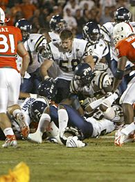 86dc6583551 Bench-clearing brawl interrupts Miami-FIU game