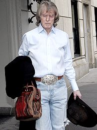 What Were They Saying About Imus Before >> Stringer Rutgers In Process Of Forgiving Imus
