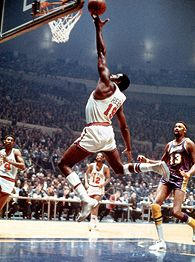 new style 336fa cefbf Reed jersey worn in famed 1970 Finals comeback to be sold