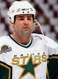 Eric gay lindros